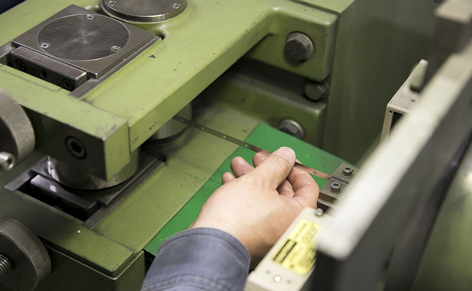 NJK-factory-1
