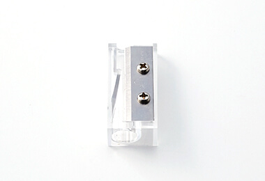 中島重久堂(NJK)鉛筆削りNo.200