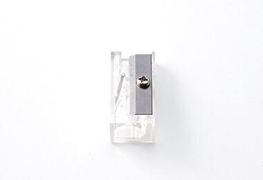中島重久堂(NJK)鉛筆削りNo.503