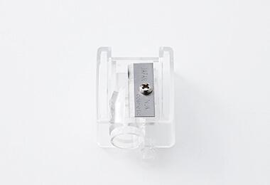 中島重久堂(NJK)コスメ用鉛筆削りNo.509c