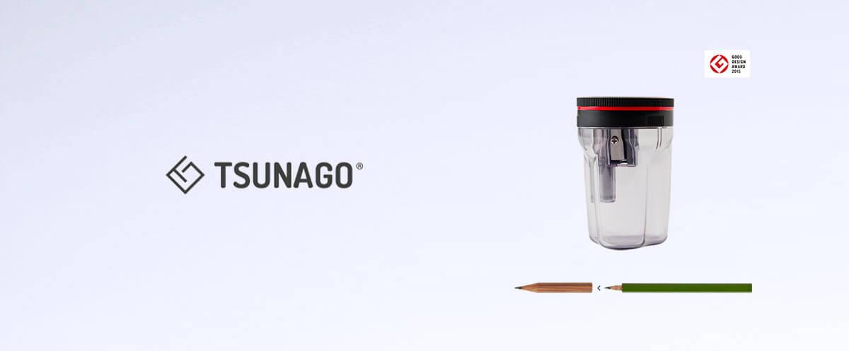 NJK tsunago