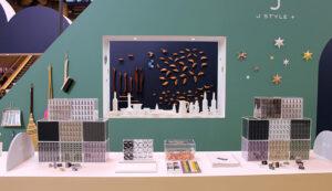 Maison & Objet in Paris 2013 J STYLE +出展|中島重久堂