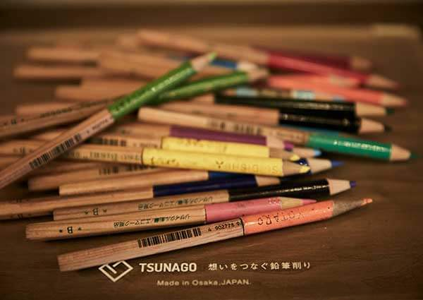 TSUNAGO-DESIGNART Tokyo2020